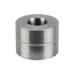 Redding Steel bushing
