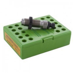 Redding Seating Die 6mm/284...