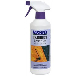 NIKWAX TX.DIRECT Spray-On...