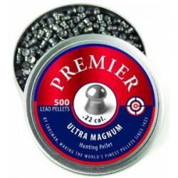 Crosman Pellet Premier .22...
