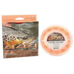 Cortland Fly Line 444 Floating