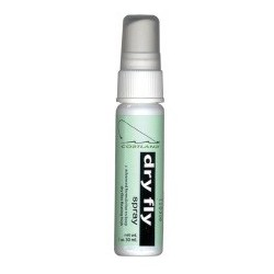 Cortland Dry Fly Spray 30 ml