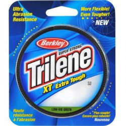Berkley Trilene XT Filler...