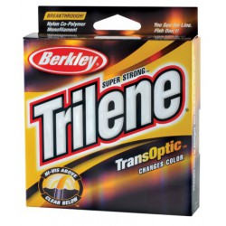 Berkley Trilene Transoptic...