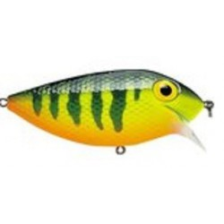 Storm ThinFin 2 1/2'' Perch