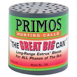 Primos The Great Big Can...