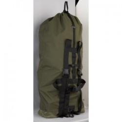 HS SuperMagnum Decoy Bag...