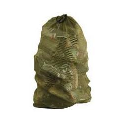 HS Decoy Bag 30''x50''