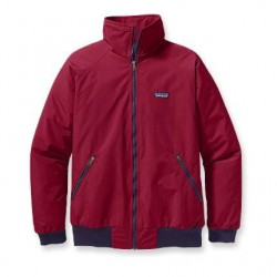 Patagonia Men's Shelled...