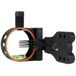 Cobra Mini Venom 5 Sight