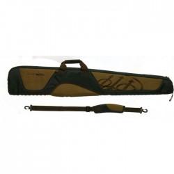 Beretta A400 Xplor Shotgun...
