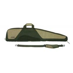 Beretta Retriever Rifle...