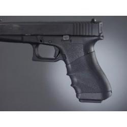 Hogue Handall pour pistolet...