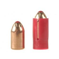 TC PTX bullet Cal .50 300gr...