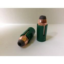 Canward Bullet Cal .50...