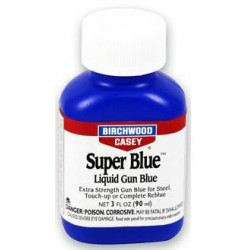 Birchwood Casey Super Blue...