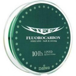 Daiwa Steez Fluorocarbon...
