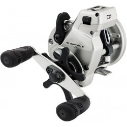 Daiwa AccuDepth Plus B L.C. 17