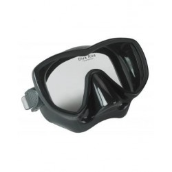 DIVERITE 145 Frameless Mask