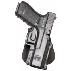 Fobus Belt Holster Glock...