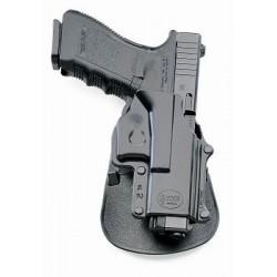 Fobus paddle holster Glock...