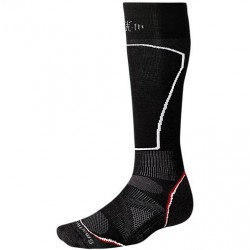 SMARTWOOL - SW005-The PhD®...
