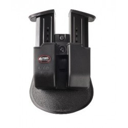 Fobus Mag Pouch Universal...