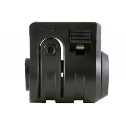 MFT Monture Laser/Lampe de...