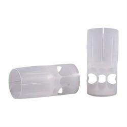 Rem Wad 10 Ga SP10 bag/250
