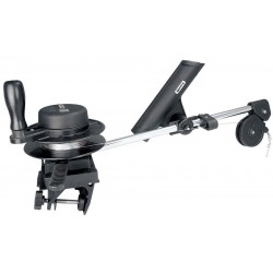 Scotty 1050 Downrigger...