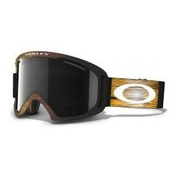 OAKLEY - 02 XL TREMOLO FADE...