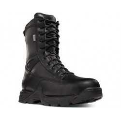 Danner Striker II EMS Side...