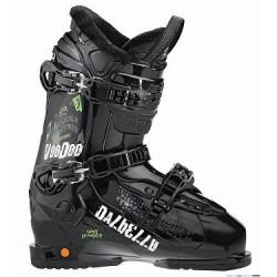 Dalbello Voodoo Noir