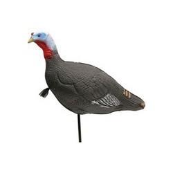 Feather Flex Turkey Decoys...