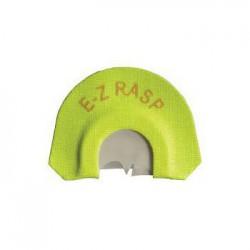 HS E-Z Rasp Turkey Call
