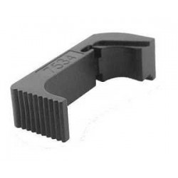 Glock magazine catch Gen4...