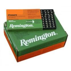 Remington Small Mag Pistol...