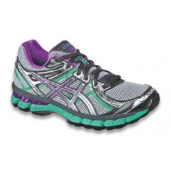 Asics GT-2000 2 Trail Women