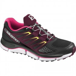 Salomon X-Wind Pro Women