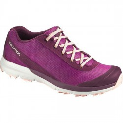 Salomon Sense Color Women