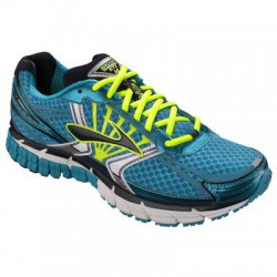 Brooks Adrenaline GTS 14...