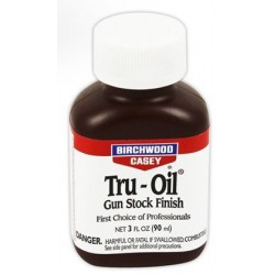 Birchwood Casey Tru-Oil 90ml