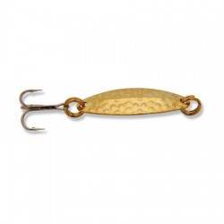 Williams Wabler W60 3/4oz...