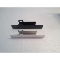 Canward Glock Case Locking Bar