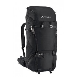 Vaude Astra Light 50 Black