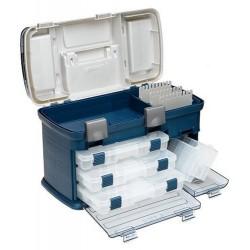 Plano Tackle Box 7271