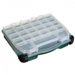 Plano Tackle Box 3950