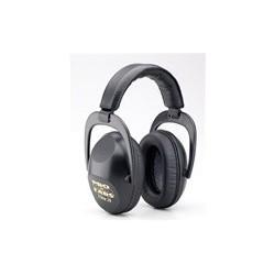 Pro Ears Ultra 26