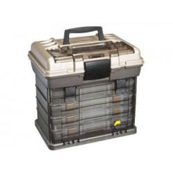 Plano Tackle Box 1374