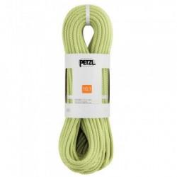 Petzl Mambo corde 10.1mm 60...